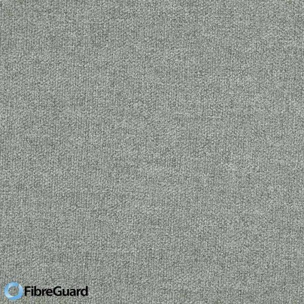 Material textil pentru tapiterie Dynamo 14 (FibreGuard)
