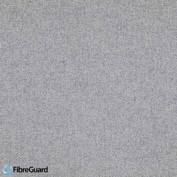 Material textil pentru tapiterie Dynamo 15 (FibreGuard)