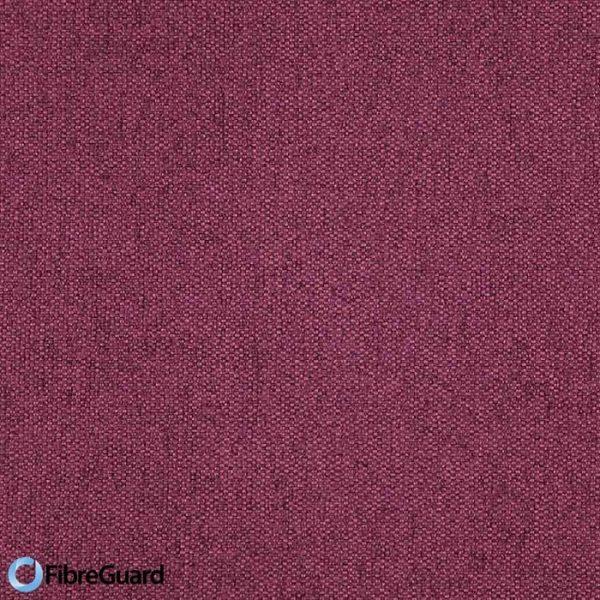 Material textil pentru tapiterie Dynamo 19 (FibreGuard)