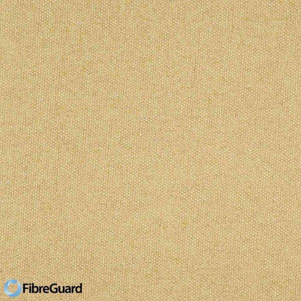 Material textil pentru tapiterie Dynamo 23 (FibreGuard)