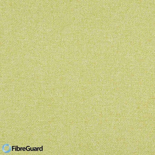 Material textil pentru tapiterie Dynamo 24 (FibreGuard)