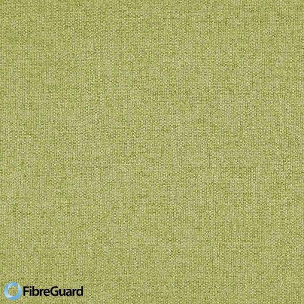 Material textil pentru tapiterie Dynamo 25 (FibreGuard)
