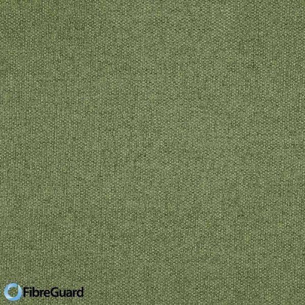 Material textil pentru tapiterie Dynamo 26 (FibreGuard)