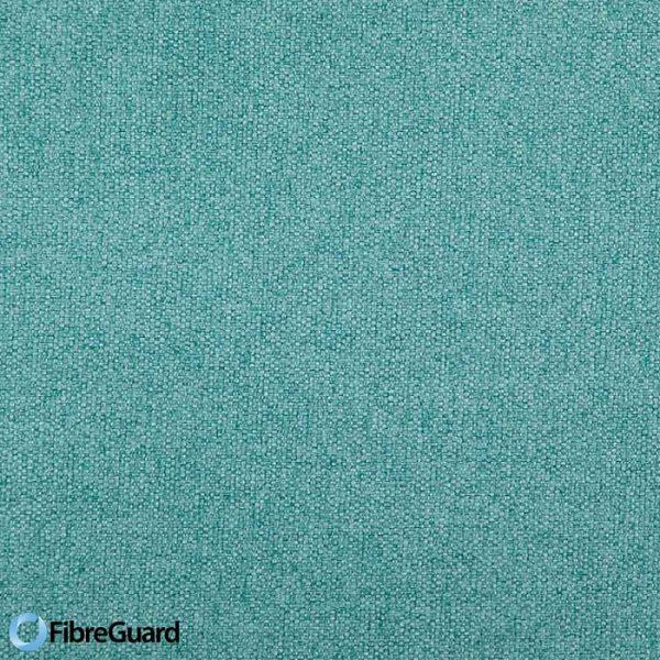 Material textil pentru tapiterie Dynamo 29 (FibreGuard)