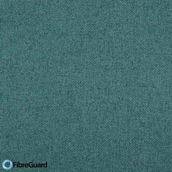 Material textil pentru tapiterie Dynamo 30 (FibreGuard)