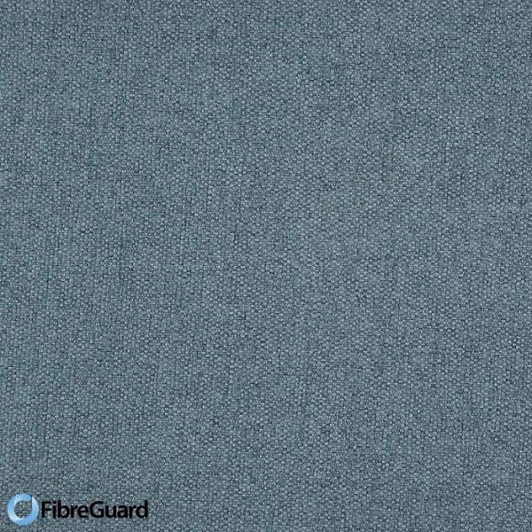 Material textil pentru tapiterie Dynamo 31 (FibreGuard)