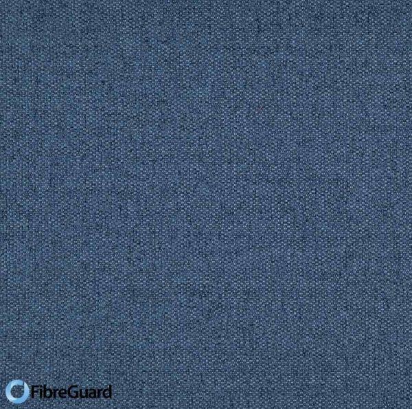 Material textil pentru tapiterie Dynamo 32 (FibreGuard)