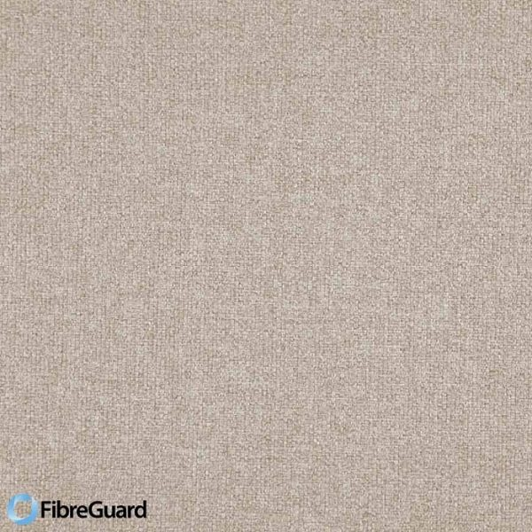 Material textil pentru tapiterie Dynamo 5 (FibreGuard)
