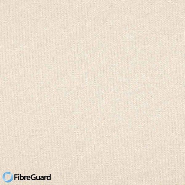 Material textil pentru tapiterie Dynamo 6 (FibreGuard)