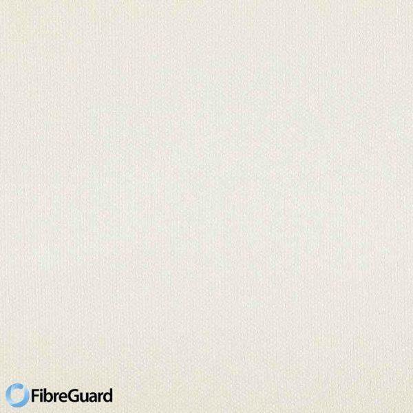 Material textil pentru tapiterie Dynamo 8 (FibreGuard)