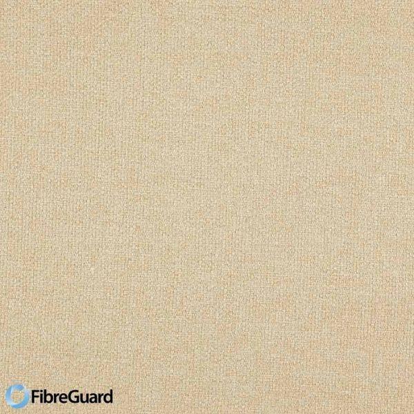 Material textil pentru tapiterie Dynamo 9 (FibreGuard)