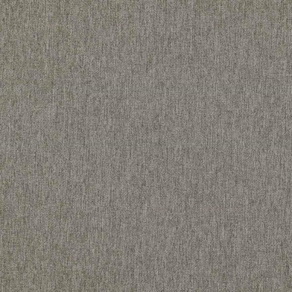 Material textil rezistent si usor de intretinut Marny 02