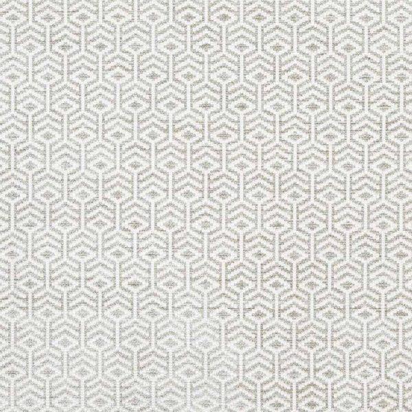 Tapiterie cu design geometric Ithaka 102