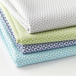 materiale textile pentru exterior