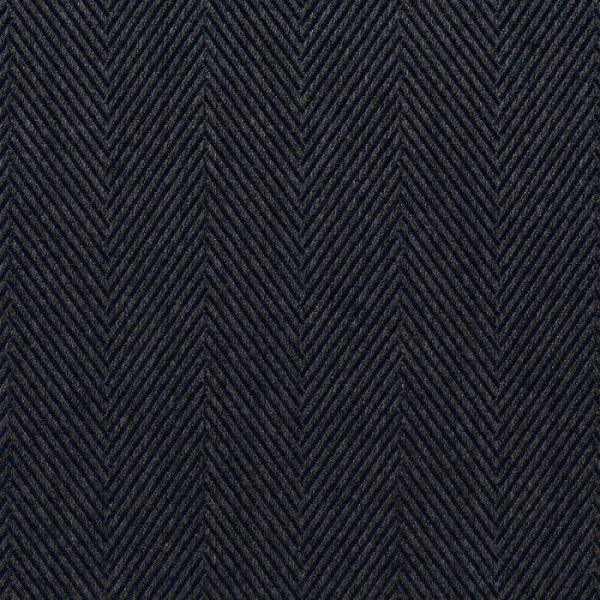 Material textil outdoor Esquire Navy