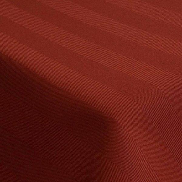 Material textil oudoor-indoor Maiz Terracota