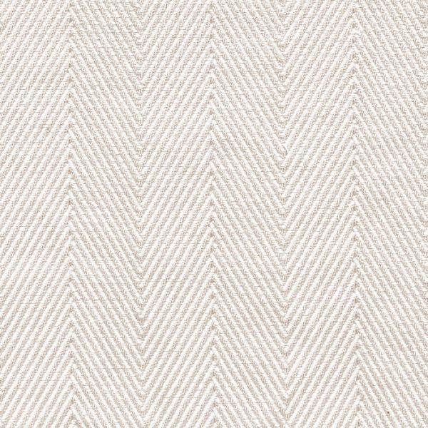 Material textil outdoor Esquire Bone