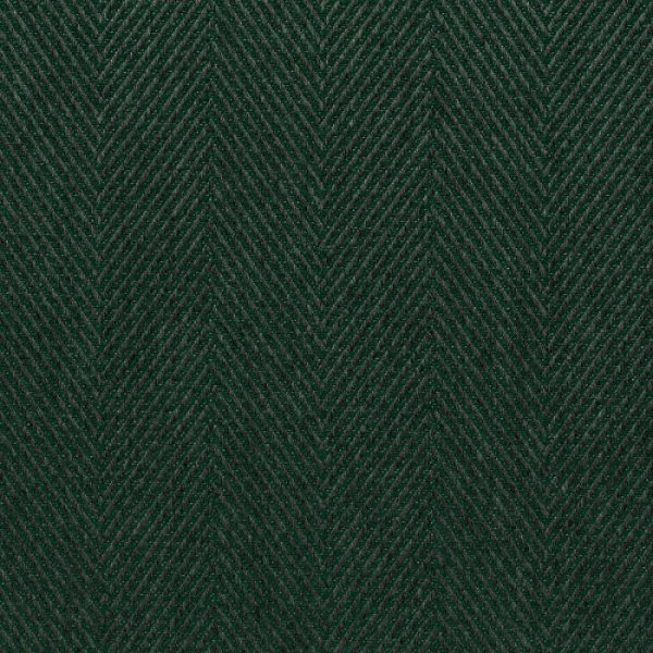 Material textil outdoor Esquire Emerald
