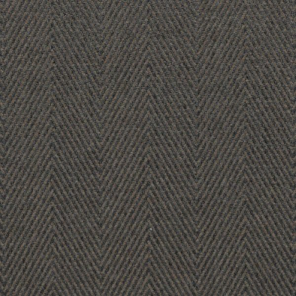Material textil outdoor Esquire Moka