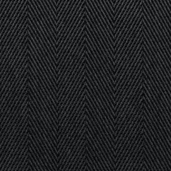 Material textil outdoor Esquire Onyx