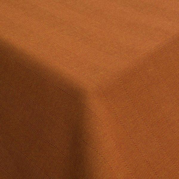 Material textil outdoor-indoor Maiz Oxido