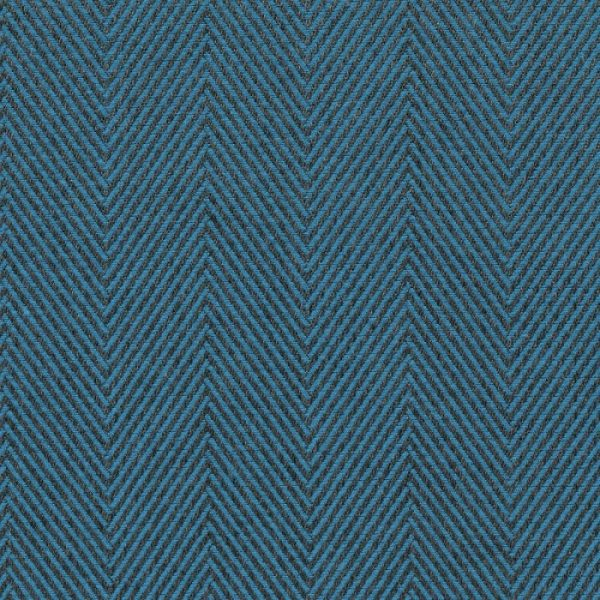 Material textil outdor Esquire Bombay