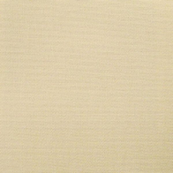 Material textil pentru exterior Elba Marfil