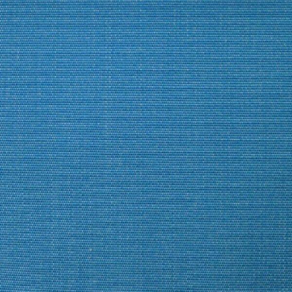 Material textil pentru exterior Elba Turquesa