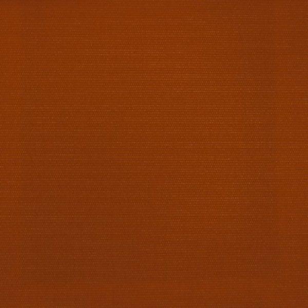 Material textil pentru eterior Elba Caldera