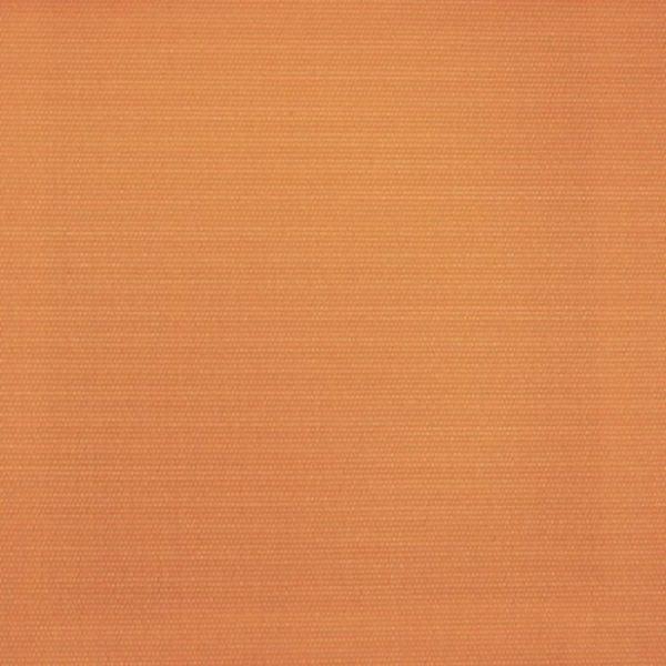 Material textil pentru exterior Elba Arcila