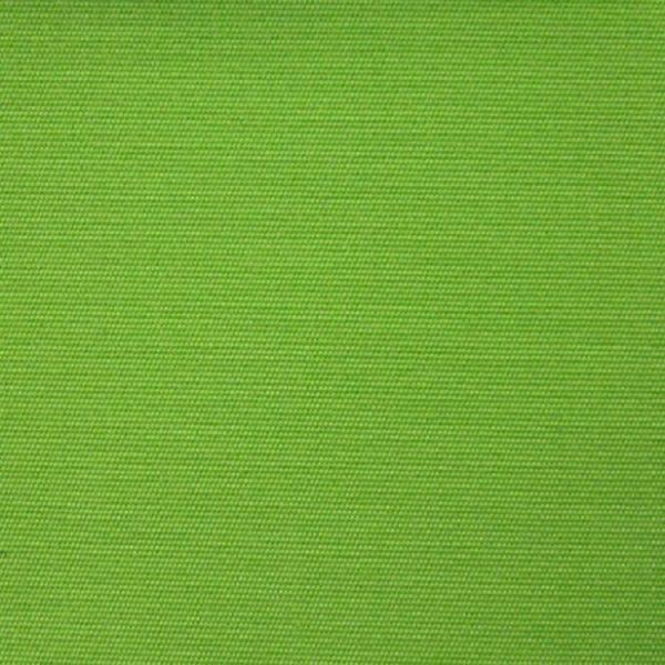 Material textil pentru exterior Elba Pistacho