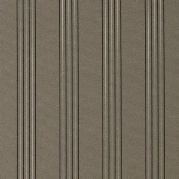Material textil pentru exterior Kira Gris
