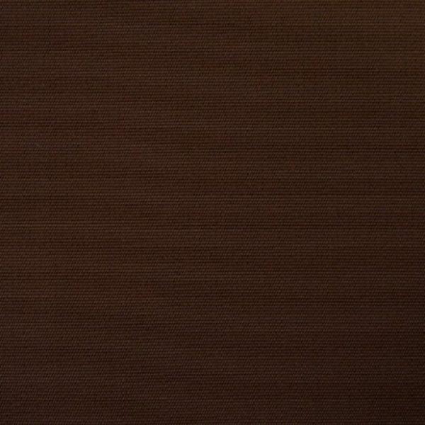 material textil pentru exterior elba tabaco