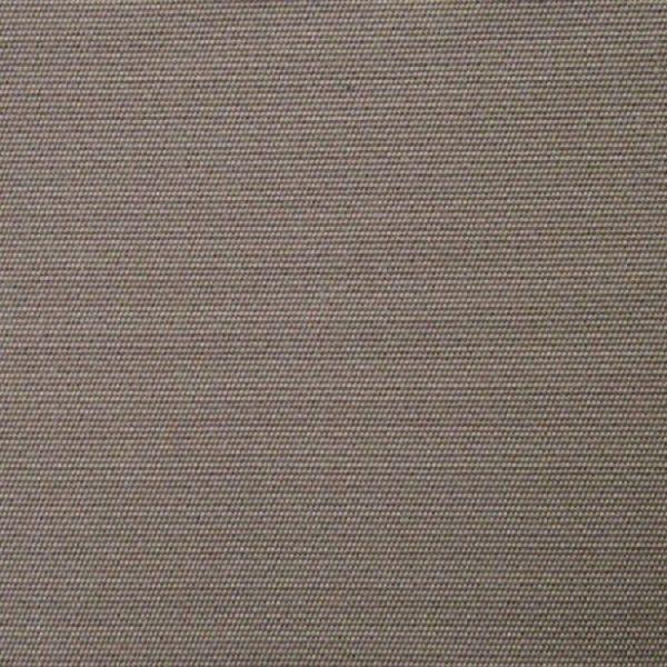 Material textil pentru exterior Elba Vison