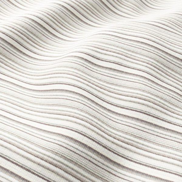 Material textil cu dungi pentru tapiterie Bingo 20 (FibreGuard)