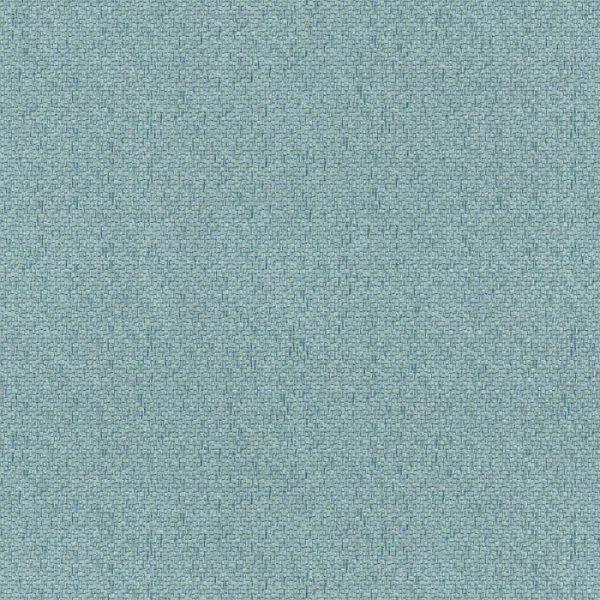 Material texturat pentru tapiterie Wicker 19 (FibreGuard)