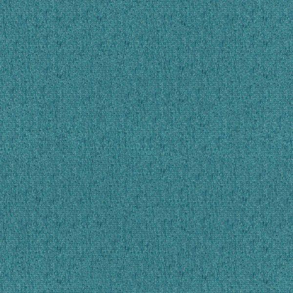 Material texturat pentru tapiterie Wicker 20 (FibreGuard)