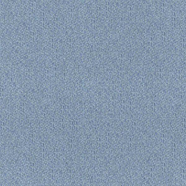 Material texturat pentru tapiterie Wicker 22 (FibreGuard)
