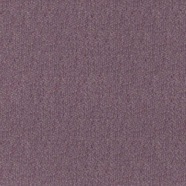 Material texturat pentru tapiterie Wicker 24 (FibreGuard)