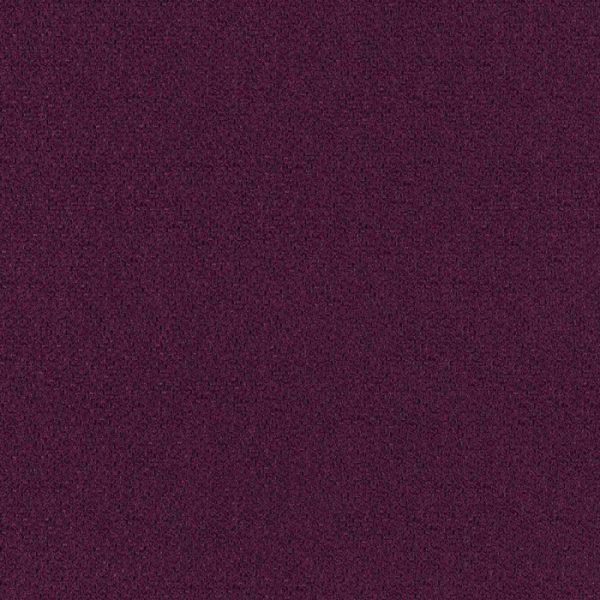 Material texturat pentru tapiterie Wicker 26 (FibreGuard)