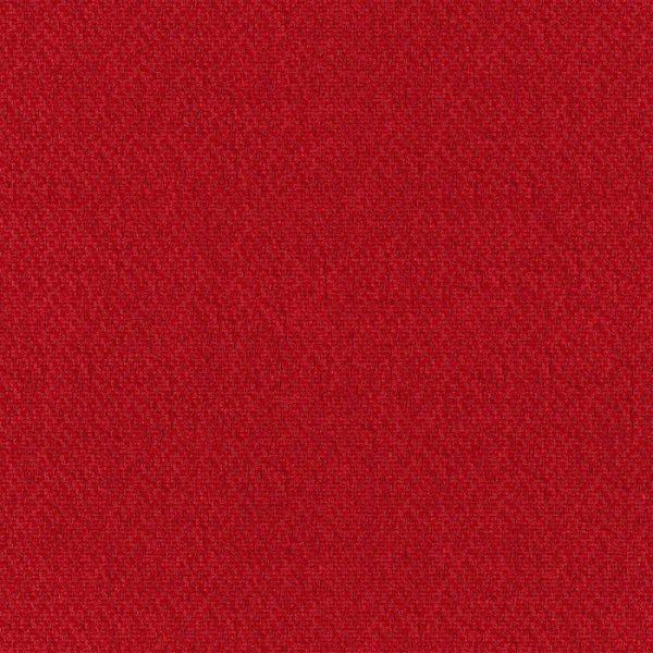 Material texturat pentru tapiterie Wicker 28 (FibreGuard)
