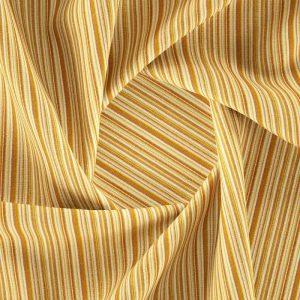 catifea culoare auriu