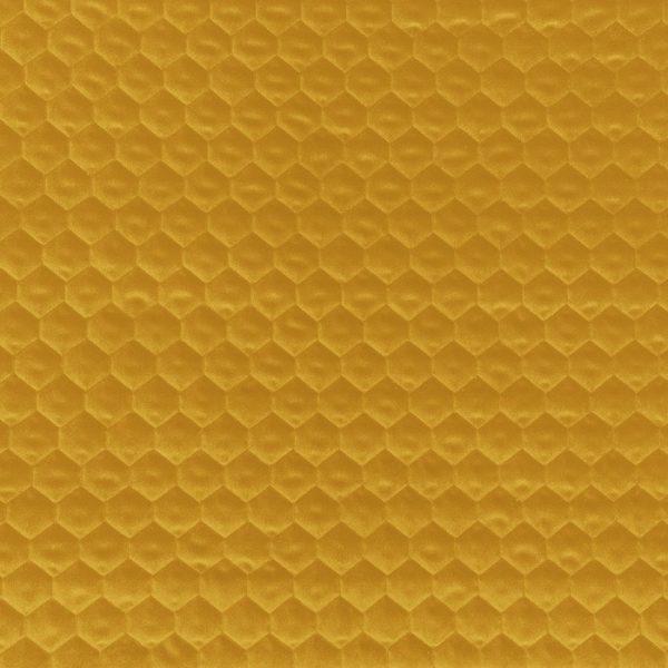 Catifea cu design geometric pentru tapiterie Buster 176