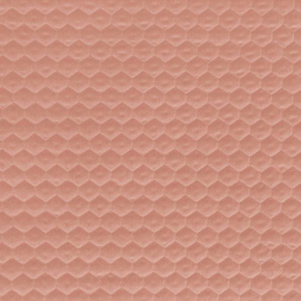Catifea cu design geometric pentru tapiterie Buster 330