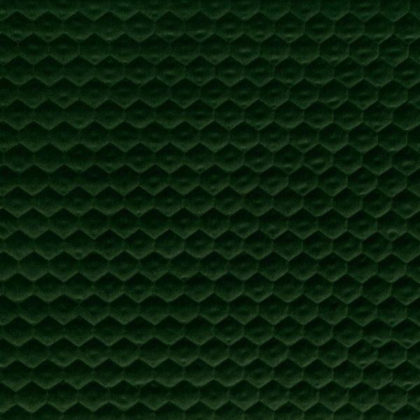 Catifea cu design geometric pentru tapiterie Buster 740
