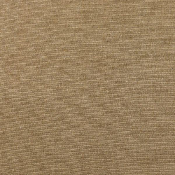 Draperii din in Pure Linen 05
