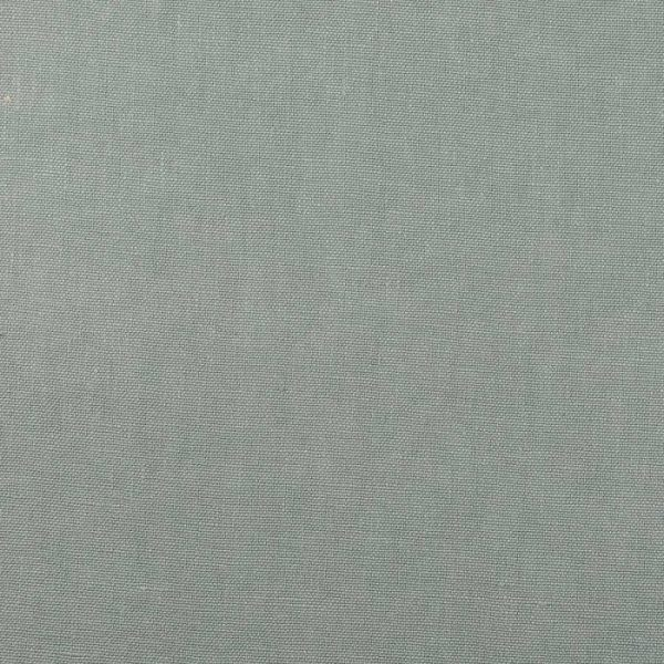 Draperii din in Pure Linen 24