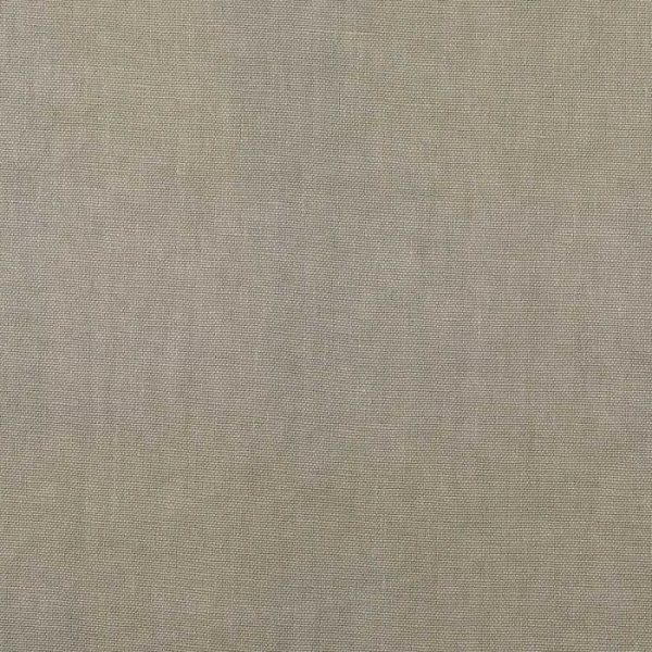 Draperii din in Pure Linen 30