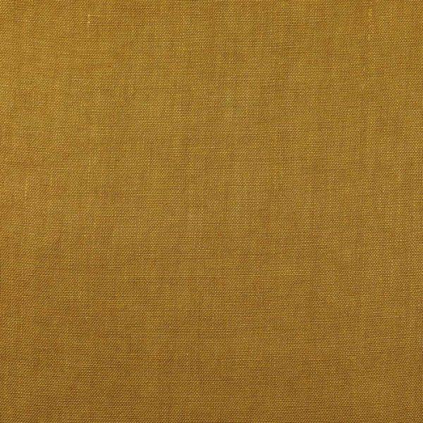 Draperii din in Pure Linen 33