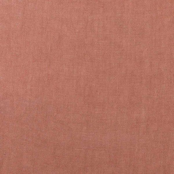 Draperii din in Pure Linen 48